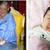 สมเด็จพระเทพฯ ทรงขริบผมไฟให้น้องปริม ลูกสาว มิค-เบนซ์