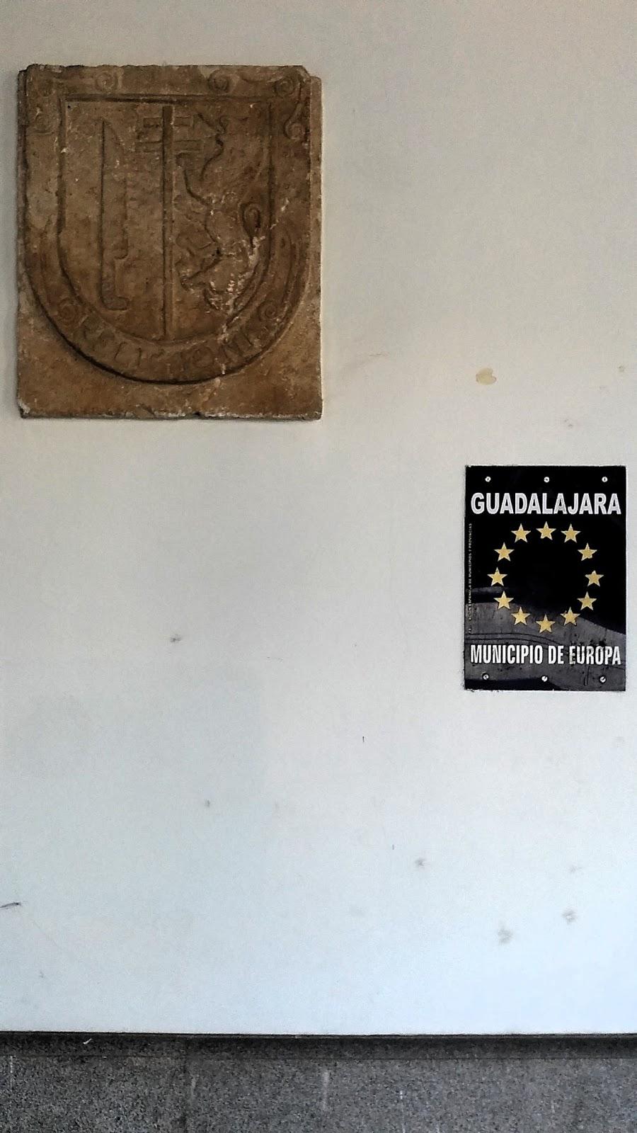 Oficina de ideas libres acciones en ciudades for Oficina de correos guadalajara