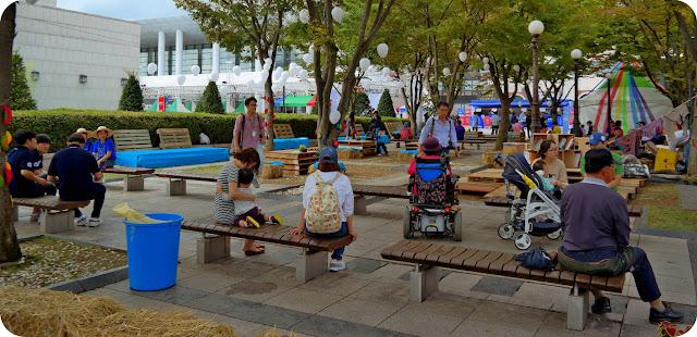Jeonju+Sori+Festival