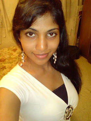 Sinhala Wal Katha Skype Fun ස්කයිප් ෆන්