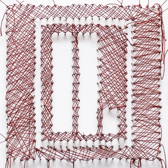 letlive if im the devil...album art
