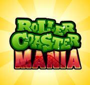 Juego Rollercoaster Mania