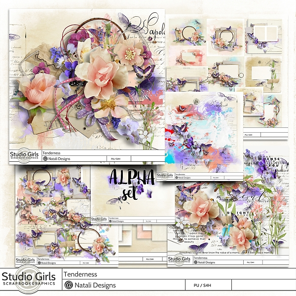 http://shop.scrapbookgraphics.com/tenderness-all-in-One.html
