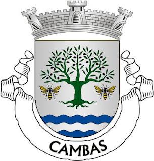 Cambas