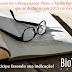 Prêmio Biotech-Space 2015: Pesquisador Pleno e Aluno Pesquisador