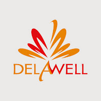 https://www.facebook.com/delawell