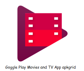 Google Play Movies and TV App is ready to download ~ APK Grid