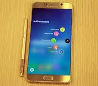 http://allmobilephoneprices.blogspot.com/2015/09/5-samsung-galaxy-note-5.html