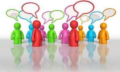 Pengertian chatting dan aplikasi untuk chatting