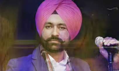 Student Visa Lyrics - Tarsem Jassar Full Song HD Video