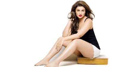 Parineeti Chopra Sexy Picture Free Download