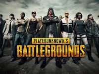PUBG Latest Version Download 0.10.9 or PUBG APK Mobile Update