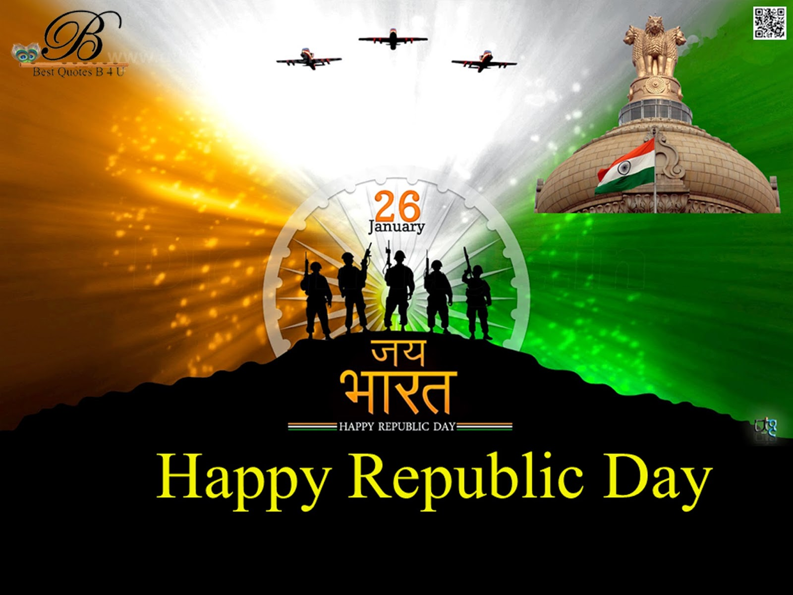RepublicDay Quotes RepublicDay wishes RepublicDay HDwallpapers RepublicDay wishes