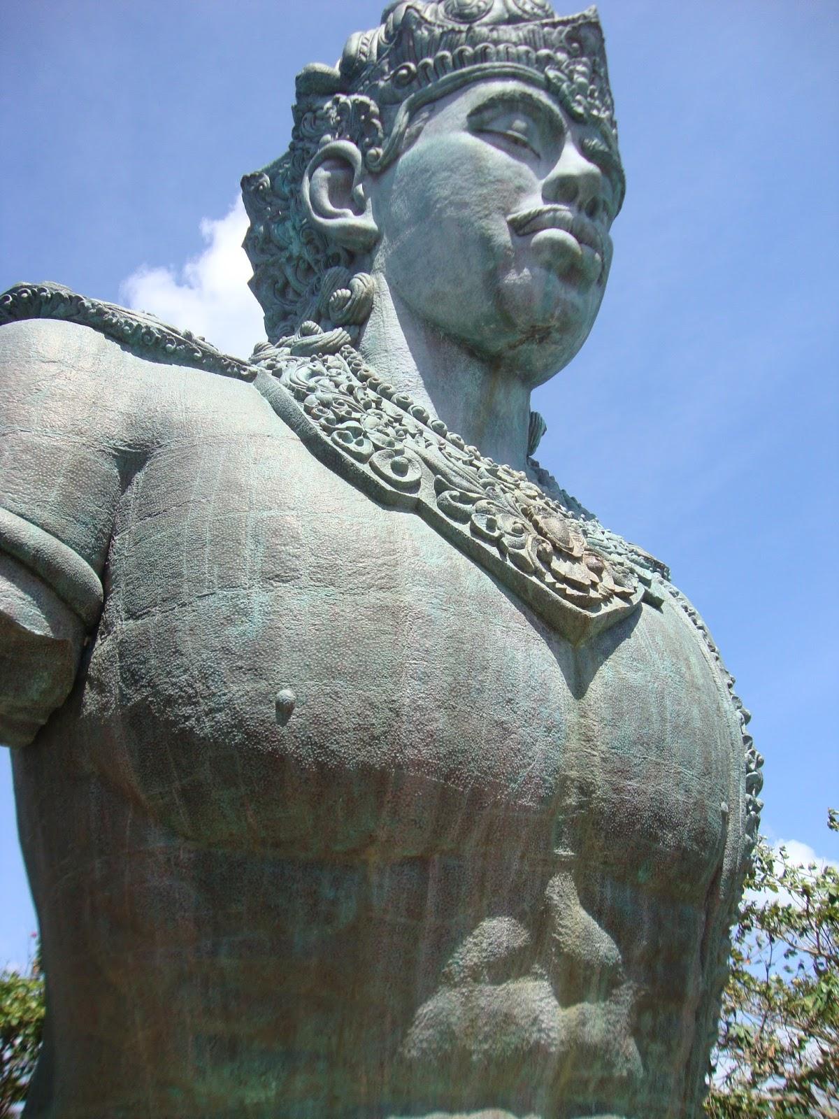 Wisata Di Pulau Bali Selatan Kancawisata Tour Travel