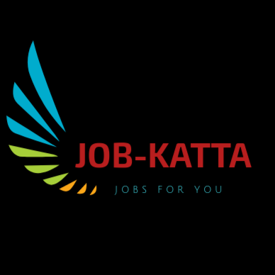 Sarkari Naukri 2019-20 | Government jobs| Latest jobs Alert | Job-Katta.com