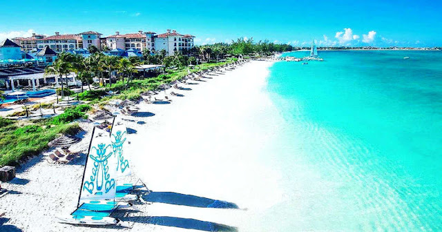 Turks and Caicos Vacation Packages, Flight and Hotel Deals