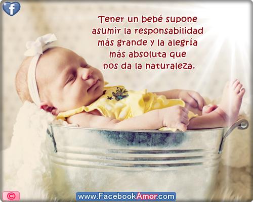 Imagenes De Angeles Bebés Con Frases Para Facebook Imagui