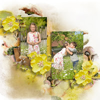 http://shop.scrapbookgraphics.com/bloom-and-grow-bundle-All-in-One.html