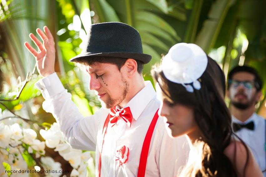 casamento-magico-layane-andre-noivos-orando