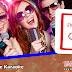 Actividades: Domingo de Karaoke