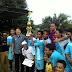 Akhirnya Desa Bangun Rejo Raih Juara 1 Turnamen SUKAKARYA CUP 2017