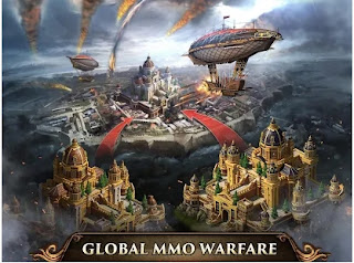Guns of Glory Apk Mod v2.0.0 Latest Version for Android