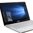 Asus Vivobook Pro N752VX Driver Download, Kansas City, MO, USA