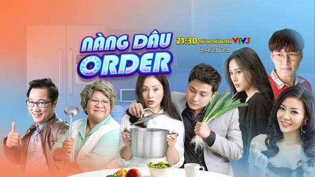 nang dau order