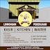 Info Lowongan Kerja Kasir Kitchen Waiter Mr. Penyet Semarang