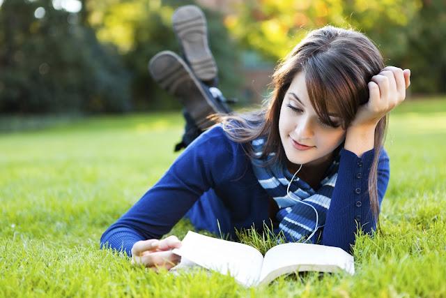Tips Agar Semangat Belajar Meningkat