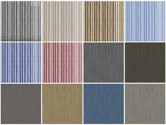 seamless_ fabrics_textures_album #6