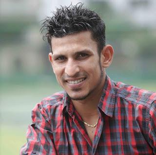 nasir hossain cricketer