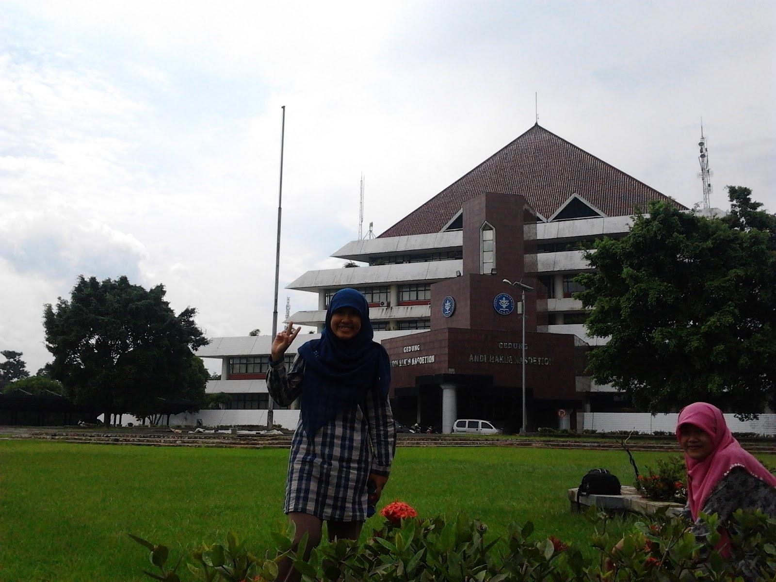 Pebri Nurhayati SemangatStudyAbroad April 2012