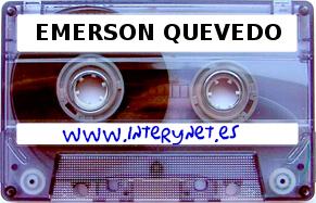 podcast140