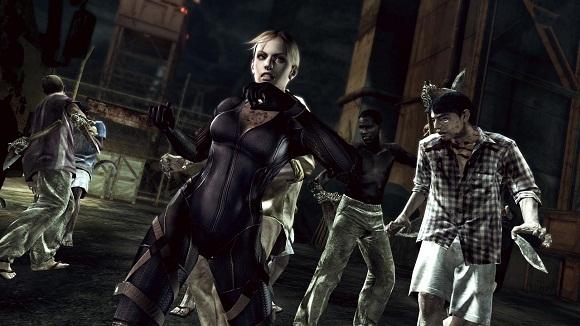 resident-evil-5-gold-pc-screenshot-www.ovagames.com-5