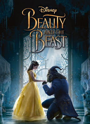 Beauty and The Beast - The Most Successful Highest Grossing Movies of All Time