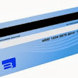 Know How Magnetic Stripe Cards Work?