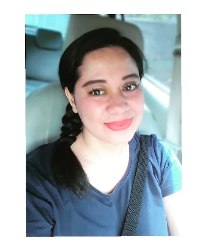 www.Konde.co Harapan Menjadi Inspirasi Perempuan Indonesia