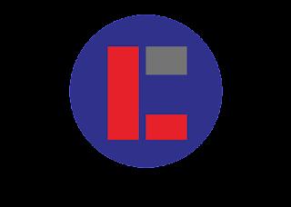 E.E. Profº Carlos Lencastre Logo Vector