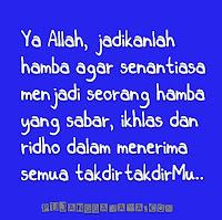 sabar_ikhlas_karena_allah