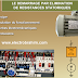 Animation en Electrotechnique  Démarrage par élimination de résistances statoriques  محاكات