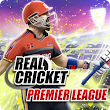 Download Real Cricket Premier League v1.0.4 Latest Apk for Android