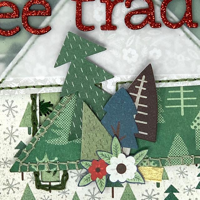 Winter_Getaway_Layout_Angela_Jan21_05.jpg