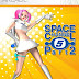 Download Free Game Space Channel 5 Part 2 Full Version