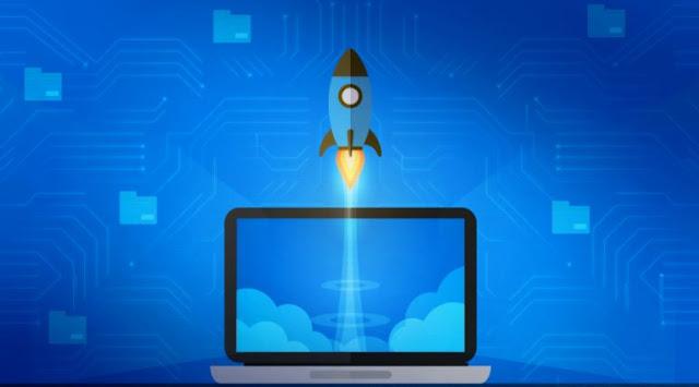 Pahami Cara Upload Website Menggunakan 3 Tool Dasar