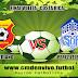 Herediano vs Perez Zeledon EN VIVO ONLINE Final vuelta por el Apertura : HORA Y CANAL