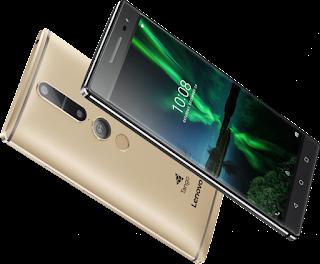 Lenovo Phab2 Pro Reportedly Delayed