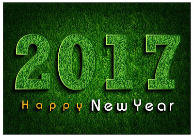 chalo-new-year-welcome-party-ho-jaye