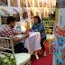 Penjualan Rumah Murah di Jateng Baru Tercapai 90 Persen