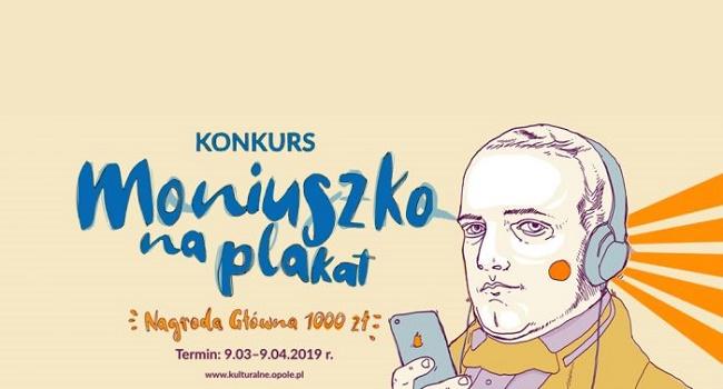 https://www.granty-na-badania.com/2019/03/konkurs-moniuszko-na-plakat.html